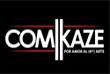 comikaze110x741