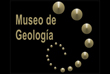 logo_museo_110x741